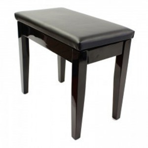 SJ Basic Piano Stool
