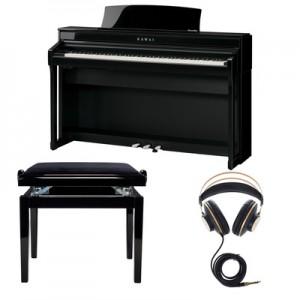Browse All Pianos | Piano for Sale - Stuart Jones Piano Sales