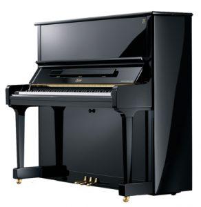 Boston Upright Piano Videos