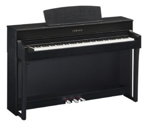 piano for sale wales, piano for sale newtown, piano for sale shropshire, piano for sale herefordshire, clavinova for sale wales, clavinova for sale shropshire, clavinova for sale herefordshire