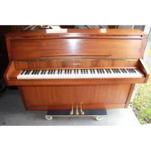 Baldwin piano for sale England
