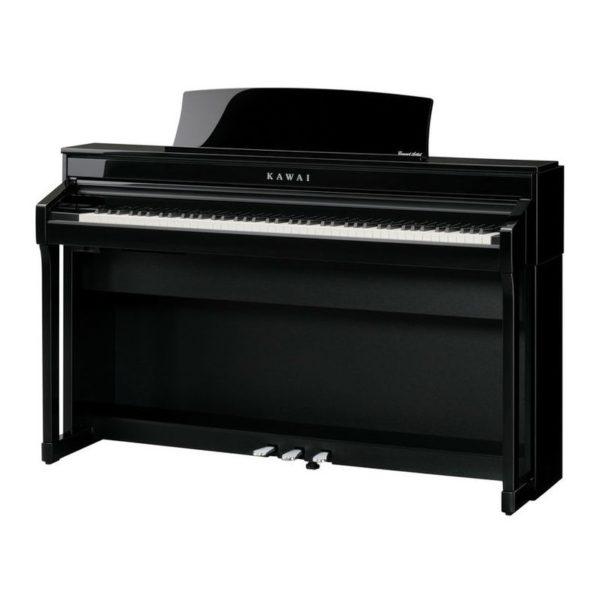 Kawai Digital Piano Swansea
