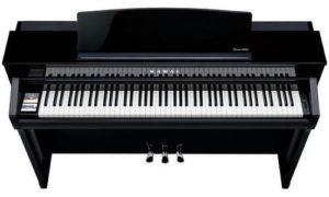 piano dealer swansea