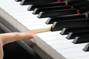 piano dealer wrexham