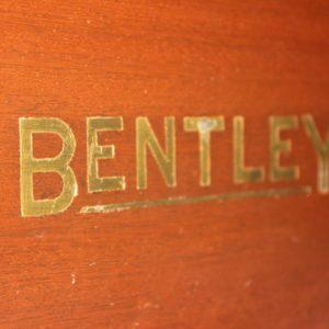 Bentley Upright for sale Swansea