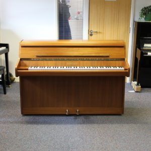 Bentley piano for sale Cardiff