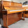 kawai piano for sale wales