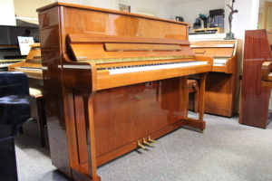 kawai piano for sale wales