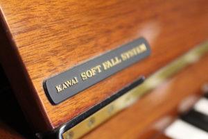 Kawai for sale chester