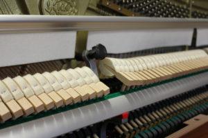 Kawai piano for sale Shrewsbury