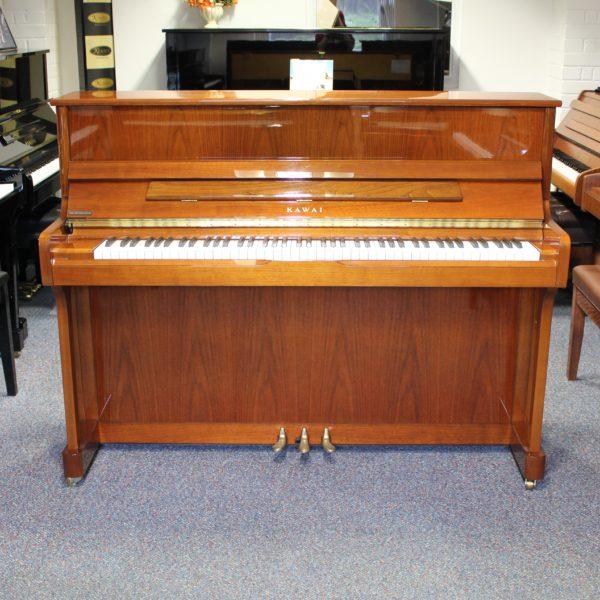 Kawai piano for sale newtown