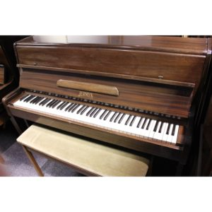 used piano for sale Wales