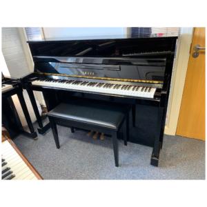 yamaha piano for sale shrewsbury